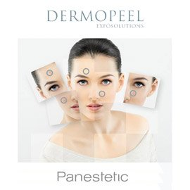 Panestetic Microdermabrasion
